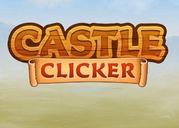 Castle Clicker : Building Tycoon