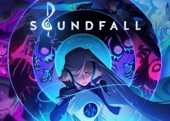 Soundfall