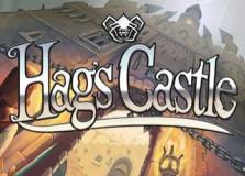 Hags Castle