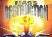 Mass Destruction