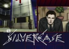 Silver Case, The