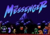 The Messenger: Превью по пресс-версии