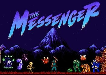 Messenger, The