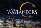 Waylanders, The