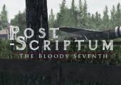 Post Scriptum: Обзор