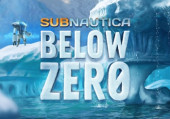 Subnautica: Below Zero: Коды
