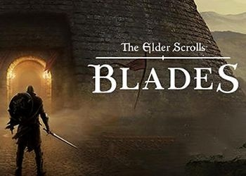Elder Scrolls: Blades, The