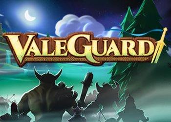 ValeGuard