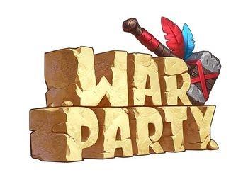 Warparty: +2 трейнер