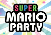 Super Mario Party: Обзор