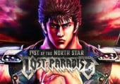 Fist of the North Star: Lost Paradise: Видеообзор