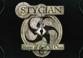 Stygian: Reign of the Old Ones: Превью (ИгроМир 2018)