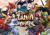 Wuxia Master