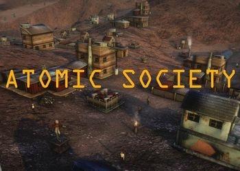 Atomic Society