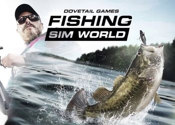 world of fishing взлом