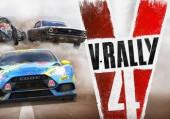 V-Rally 4