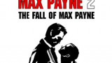 Max Payne 2: The Fall of Max Payne [Обзор игры]