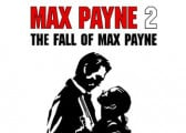 Обзор игры Max Payne 2: The Fall of Max Payne