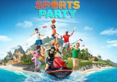 Sports Party: Обзор