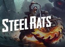 Steel Rats