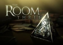 Room Three, The