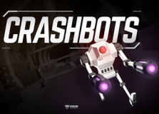 Crashbots