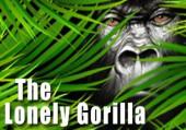 The Lonely Gorilla: +4 трейнер