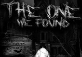 One We Found, The