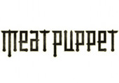 Meat Puppet