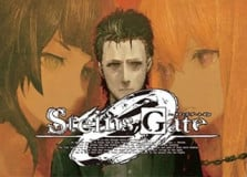 Steins;Gate 0