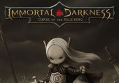 Immortal Darkness: Curse of The Pale King