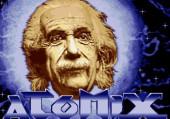 Atomix: Коды