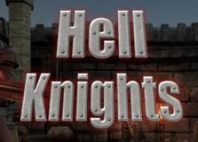Hell Knights