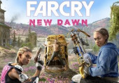 Far Cry: New Dawn: Видеообзор