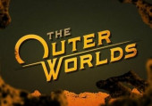 The Outer Worlds: Видеообзор