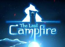 Last Campfire, The