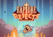 Rapture Rejects: Превью по ранней версии