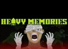 Heavy Memories
