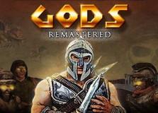 GODS Remastered