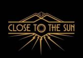 Close to the Sun: Видеообзор
