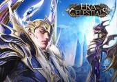 Era of Celestials: Видеопревью