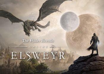 Elder Scrolls Online: Elsweyr, The