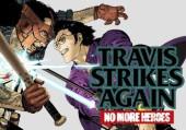 Travis Strikes Again: No More Heroes: Обзор