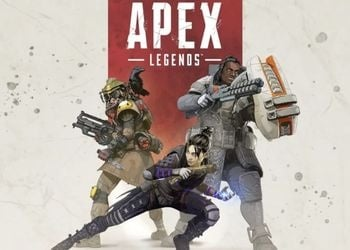apex_legends.jpg