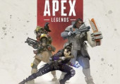 Apex Legends: Видеообзор