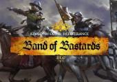 Kingdom Come: Deliverance - Band of Bastards: Обзор