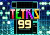 Tetris 99: Обзор