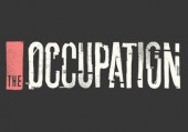 Occupation, The