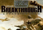 Medal of Honor Allied Assault: Breakthrough