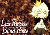 Liar Princess and the Blind Prince, The